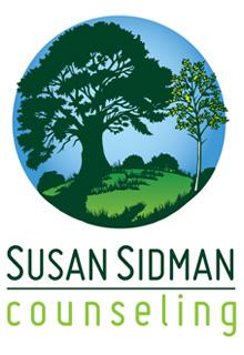 Susan Sidman Counseling